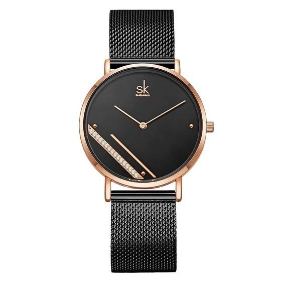 Những mẫu đồng hồ cho nữ
