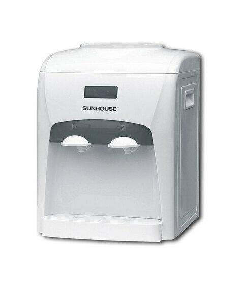 Cây nước nóng lạnh tiện dụng với mọi nhà