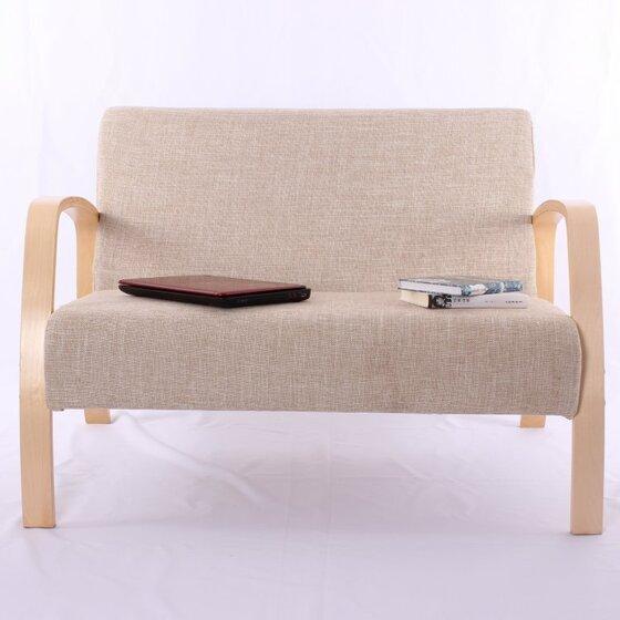 Chọn sofa, bàn trà cho phòng khách nhỏ