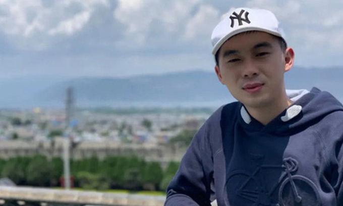 Trương Tế từng trượt đại học năm đầu tiên nhưng anh chưa bao giờ nghĩ dừng việc học tại thời điểm đó.