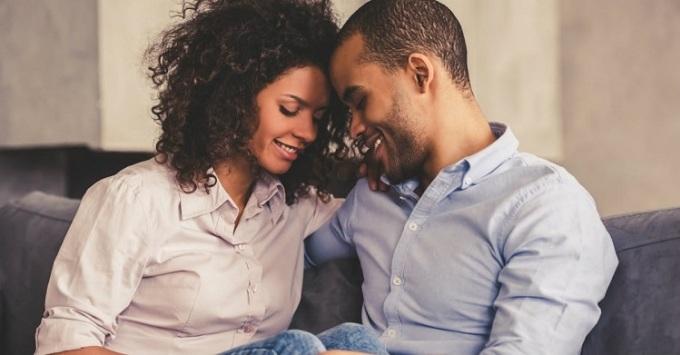 Đàn ông cũng cần được lắng nghe, quan tâm như phụ nữ. Ảnh minh họa: Thinkstock.