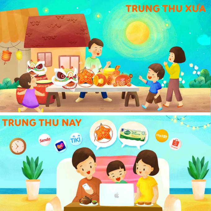 Trung-thu-xua-nay-color-dang-2-2805-4881-1600775566.jpg?w=680&h=0&q=100&dpr=1&fit=crop&s=jYqeN5qCAaf5-c8sXoA1-w