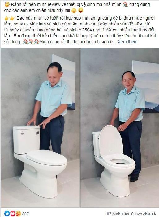 Tiêu chí thiết kế phòng tắm của người trẻ - 6