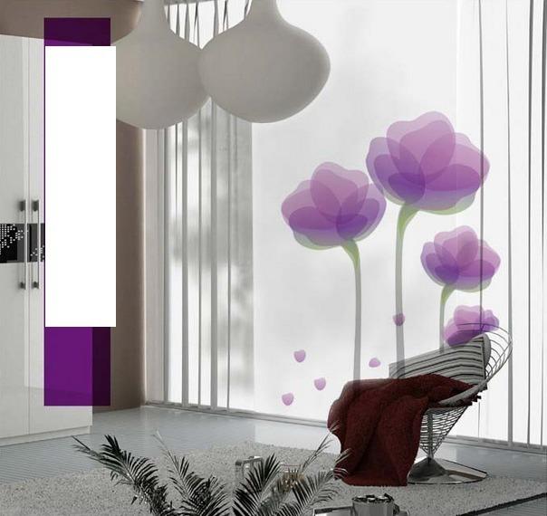 Decal dán tường hoa tường quân tím PK88 95.000đ55.000 Decal dán tường xuất khẩu , in bằng công nghệ cao, không viền trắng không bay màu theo thời gian , dán lên như vẽ . Đặc biệt không gây bẩn tường , lau nước thoải mái, có thể bóc ra và dán lại decal có thể dán lên tường , kính , gạch men, gỗ.... Decal dán tường hoa tường quân tím  Với hình ảnh thiên nhiên, hoa cỏ đầy màu sắc decal dán tường giúp không gian căn nhà bạn thêm phần xinh xắn và sinh động.  Decal dán tường nhập khẩu, in bằng công nghệ cao, không viền trắng không bay màu theo thời gian, dán lên như vẽ. Đặc biệt không gây bẩn tường, lau nước thoải mái, có thể bóc ra và dán lại  Decal có nhiều mẫu mã độc đáo và đẹp mắt để bạn lựa chọn. – Giấy dán dày, có độ bám cao, màu sắc lâu phai và có thể dễ dàng lau chùi bằng khăn ướ