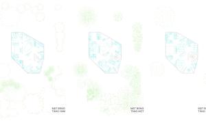 HOK-plan-with-furniture-B1F-si-8739-6517-1605926153.jpg?w=300&h=180&q=100&dpr=1&fit=crop&s=gSJfzySi_M6XHej5yh7WFQ