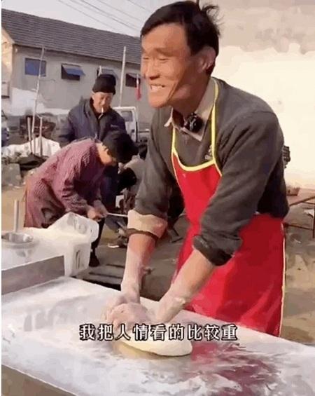 Cheng đã vô cùng sửng sốt khi video về mình lan truyền nhanh chóng và bất ngờ biến anh thành người nổi tiếng. Ảnh: Handout.