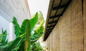plusidea bc 08 4574 1617247097 9332 1617328133 - Ngôi Nhà ở Tây Ninh thoáng mát nhờ bỏ bớt cửa