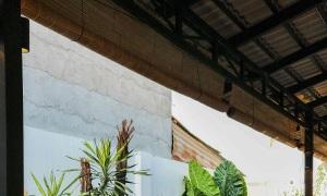 plusidea bc 11 8777 1617247103 6687 1617328133 - Ngôi Nhà ở Tây Ninh thoáng mát nhờ bỏ bớt cửa