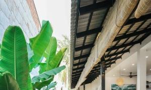 plusidea bc 13 4309 1617247107 7115 1617328133 - Ngôi Nhà ở Tây Ninh thoáng mát nhờ bỏ bớt cửa