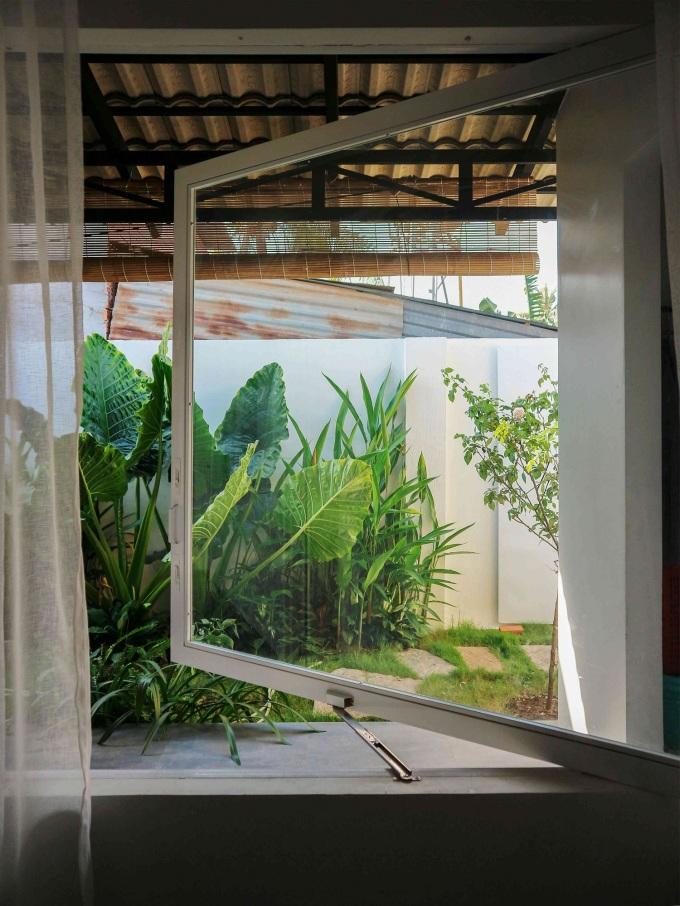 plusidea bc 23 3380 1617328132 - Ngôi Nhà ở Tây Ninh thoáng mát nhờ bỏ bớt cửa