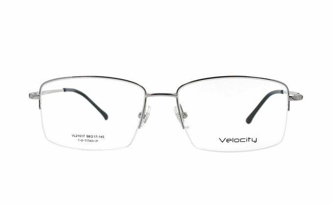 Gọng kính unisex Velocity VL21017 C03 chính hãng - Nhiều màu468.000đ(- 40 %) nhiều màuChất liệu plastic và hợp kim Titanium bền đẹp.Trọng lượng nhẹ, ôm sát gương mặt thoải mái.Thiết kế dáng tròng bo cong thanh lịch và dễ mang.Gọng phù hợp để lắp kính cận thị, viễn thị, loạn thị.Dễ phối với nhiều trang phục thường ngày.