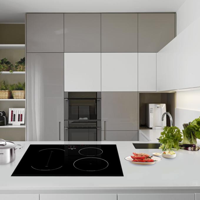 Bếp âm từ Bluestone đa vùng nấu có giá giảm 50% chỉ còn khoảng 8,999 triệu đồng trên Tiki. Bếp gồm ba khu nấu với vùng nấu Flexible Area có thể đặt hai nồi cùng lúc. Công suất lên đến 7.100 W kèm chế độ Booster giúp rút ngắn thời gian nấu. Hiện sản phẩm đang ưu đãi miễn phí lắp đặt duy nhất hôm nay.