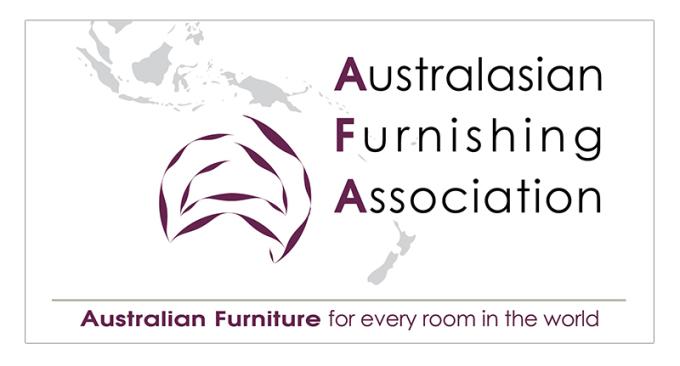 Giấy chứng nhận của Hiệp hội hàng nội thất AFA - Australia.